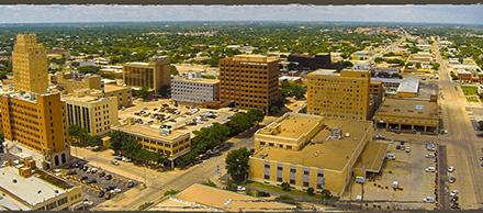 Abilene Fastener Supply Company Home